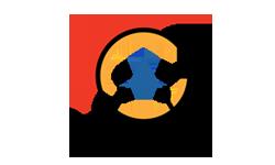 AzrieliGroup_Logo