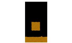 Dan_hotels_logo