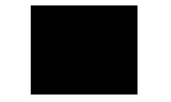 Sheraton_Hotels-logo